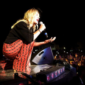 emma marrone battitilive