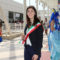 Curiosità – Il Cosplay di Virginia Raggi sbarca al Romics. Video