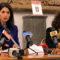 Roma, Raggi: Donna morta di freddo.Governo approvi reddito minimo. Video