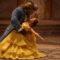 """Il film Disney """" la Bella e la Bestia"""" trionfa al Box Office Italiano con 7,2milioni di euro in 4 giorni."""