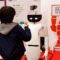 """""""Maker Faire Rome – The European Edition""""  torna alla Fiera di Roma dall'1 al 3 dicembre 2017"""