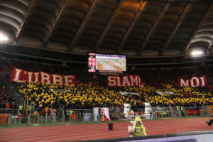 derby roma (1)