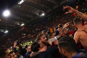 derby roma (3)