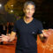 Fiorello arriva sul redcarpet di Borg McEnroe – VIDEO
