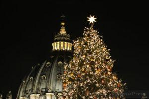 Accensione_Albero_Vaticano (11)