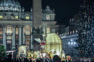 Accensione_Albero_Vaticano (4)