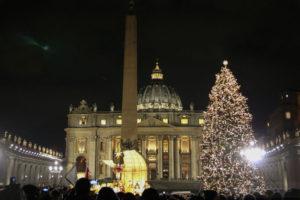 Accensione_Albero_Vaticano (8)