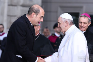 papa_francesco_immacolata (12)