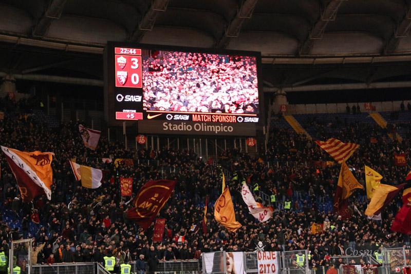 Roma_torino (12)