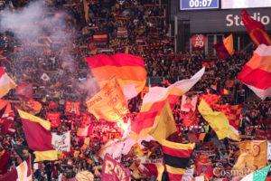 Roma Liverpool (24)