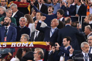 Roma Liverpool (26)