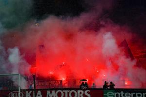 Lazio-Eintracht (2)