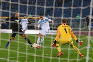 Lazio-Eintracht (5)
