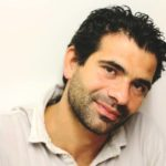 Foto del profilo di Cosimo Martemucci